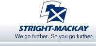 Stright-Mackay